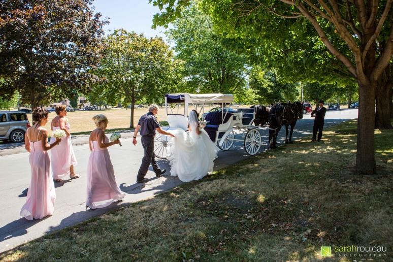 kingston wedding photographer - sarah rouleau photography - lisa and leon-2