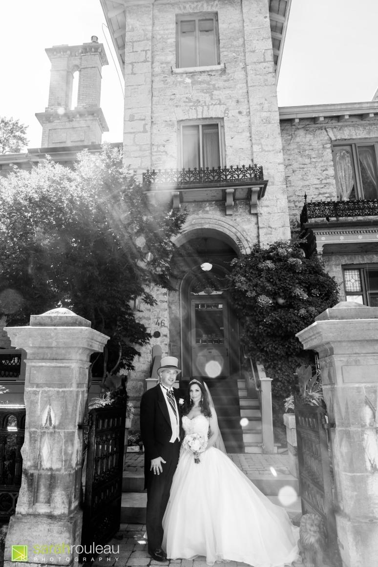 kingston wedding photographer - sarah rouleau photography - lisa and leon-20