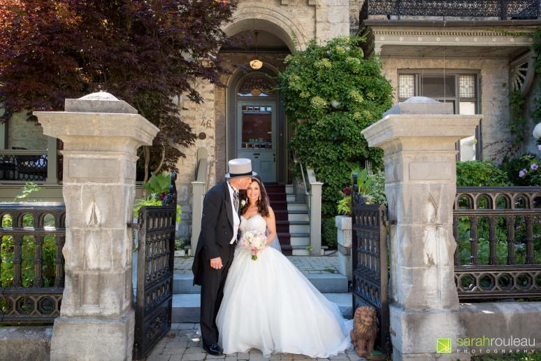 kingston wedding photographer - sarah rouleau photography - lisa and leon-22