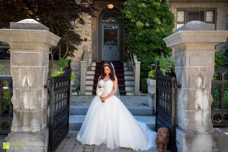 kingston wedding photographer - sarah rouleau photography - lisa and leon-23
