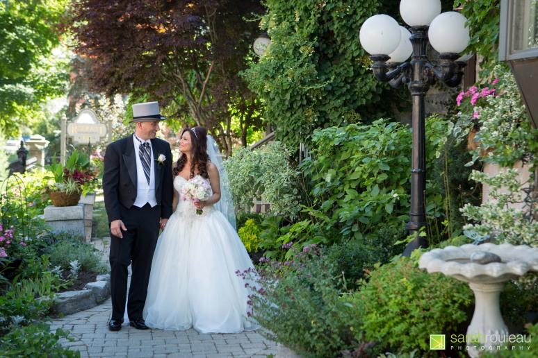 kingston wedding photographer - sarah rouleau photography - lisa and leon-24