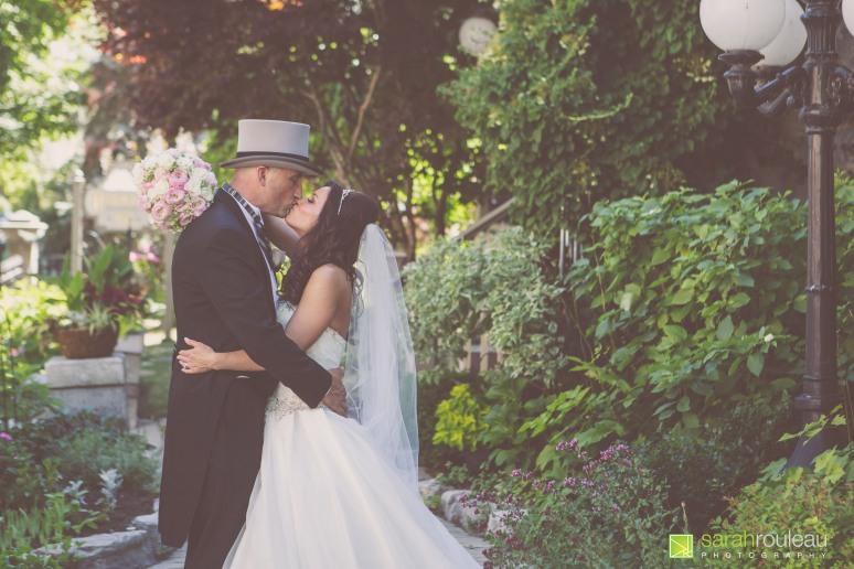 kingston wedding photographer - sarah rouleau photography - lisa and leon-25
