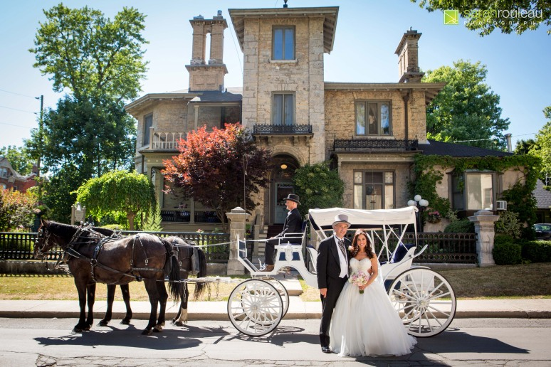 kingston wedding photographer - sarah rouleau photography - lisa and leon-26