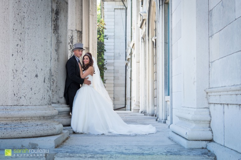 kingston wedding photographer - sarah rouleau photography - lisa and leon-28