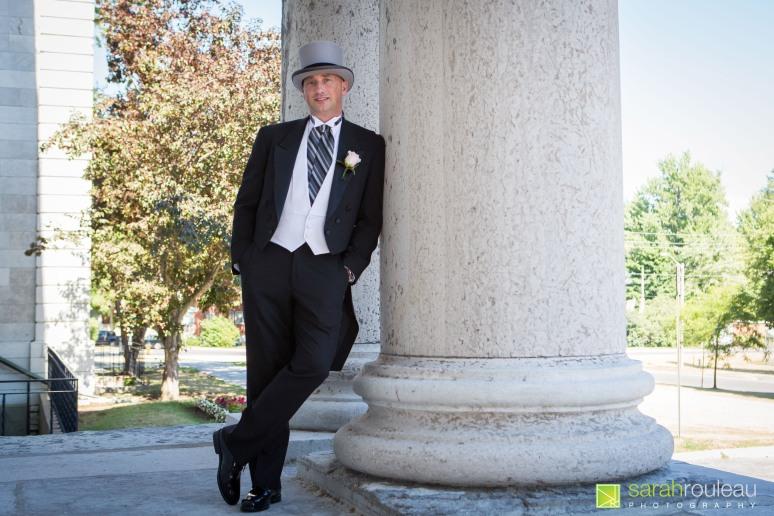 kingston wedding photographer - sarah rouleau photography - lisa and leon-29