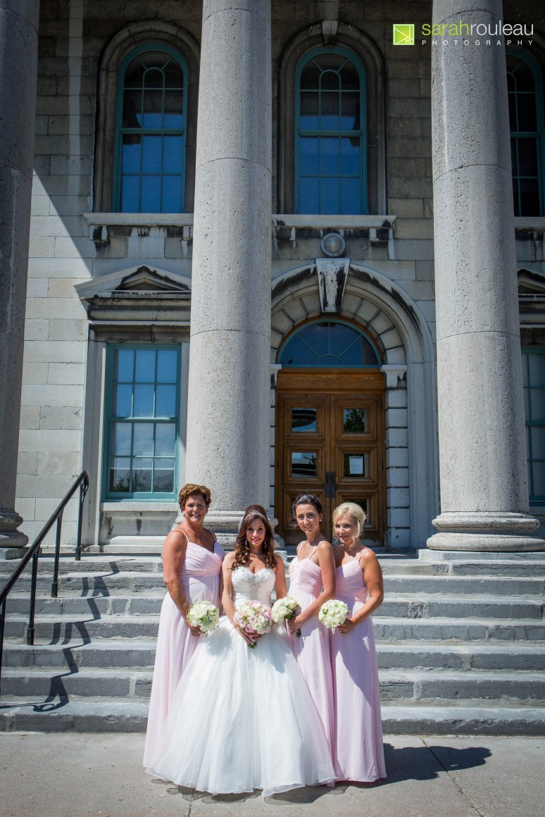 kingston wedding photographer - sarah rouleau photography - lisa and leon-3