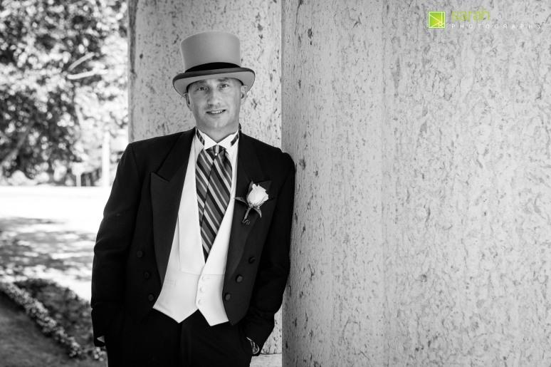 kingston wedding photographer - sarah rouleau photography - lisa and leon-30