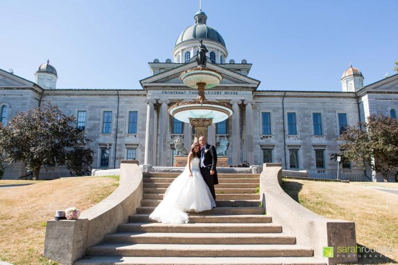 kingston wedding photographer - sarah rouleau photography - lisa and leon-31