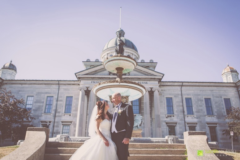 kingston wedding photographer - sarah rouleau photography - lisa and leon-32
