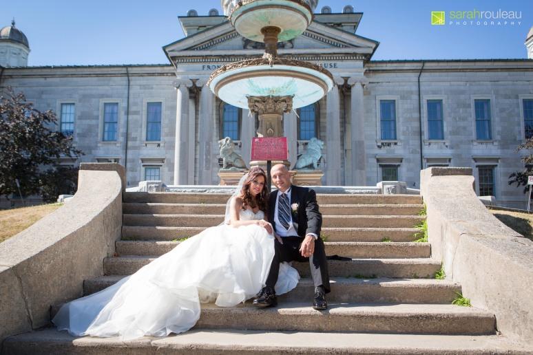 kingston wedding photographer - sarah rouleau photography - lisa and leon-33
