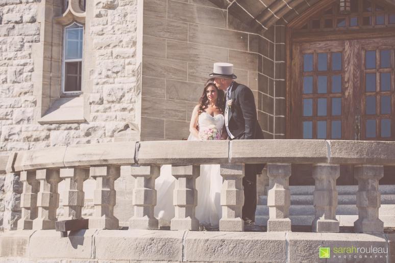 kingston wedding photographer - sarah rouleau photography - lisa and leon-35