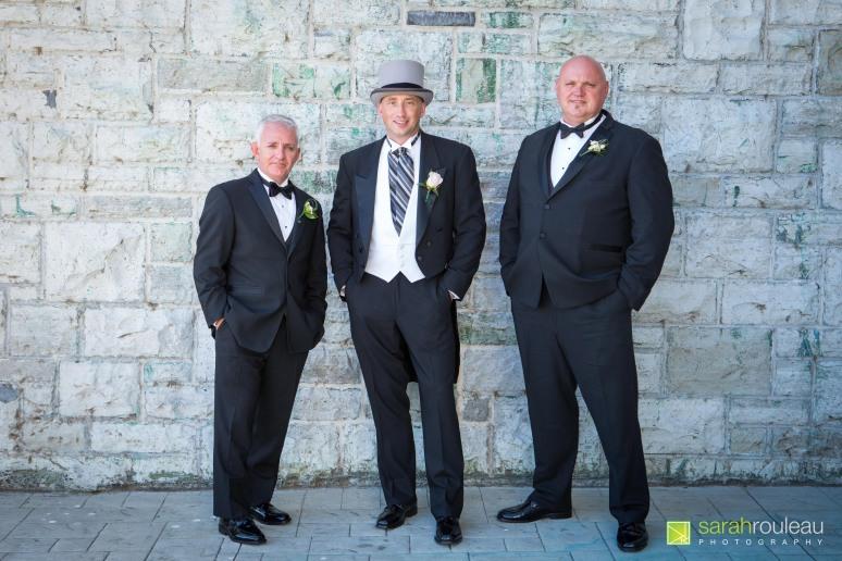 kingston wedding photographer - sarah rouleau photography - lisa and leon-36