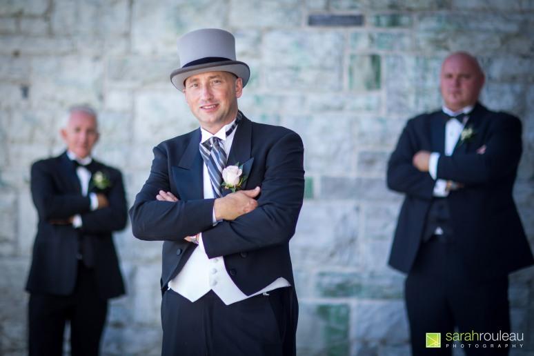 kingston wedding photographer - sarah rouleau photography - lisa and leon-37