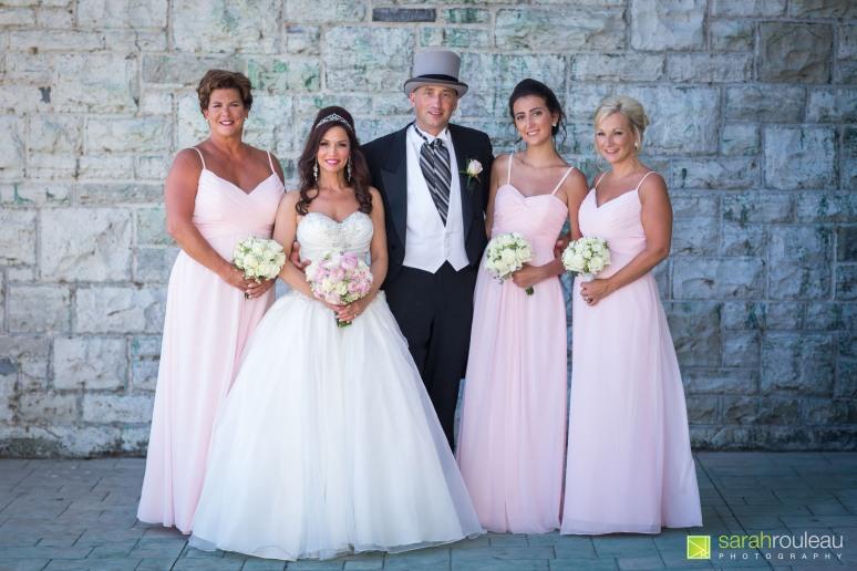 kingston wedding photographer - sarah rouleau photography - lisa and leon-38