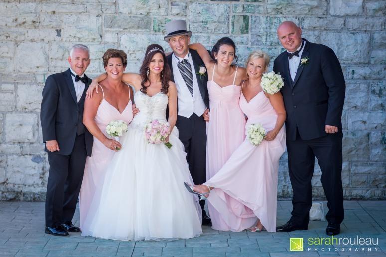 kingston wedding photographer - sarah rouleau photography - lisa and leon-39