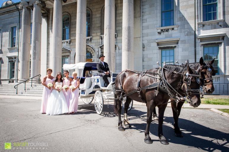 kingston wedding photographer - sarah rouleau photography - lisa and leon-4