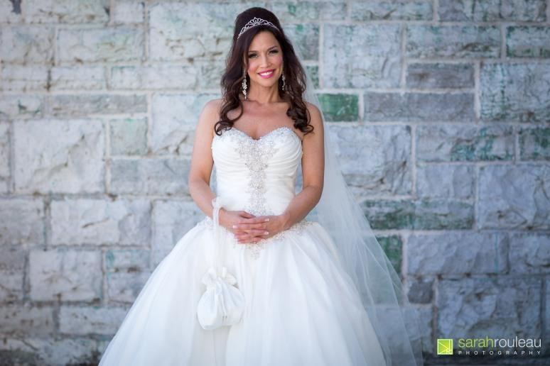 kingston wedding photographer - sarah rouleau photography - lisa and leon-40