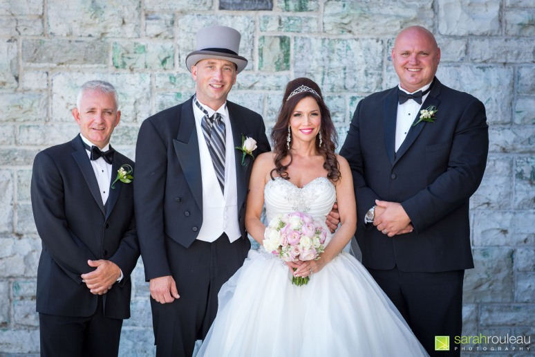 kingston wedding photographer - sarah rouleau photography - lisa and leon-41