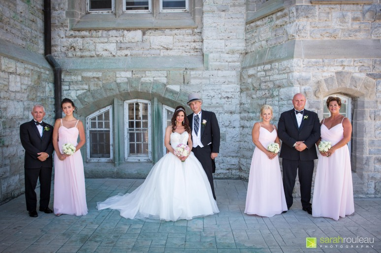 kingston wedding photographer - sarah rouleau photography - lisa and leon-42