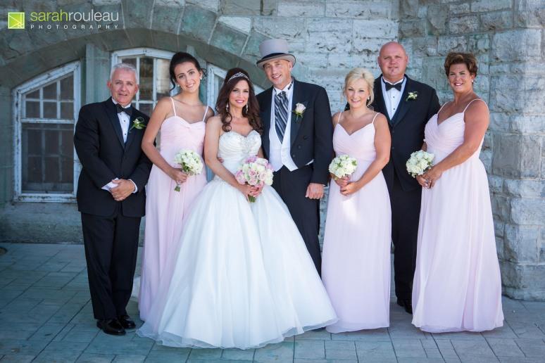 kingston wedding photographer - sarah rouleau photography - lisa and leon-43