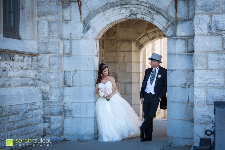 kingston wedding photographer - sarah rouleau photography - lisa and leon-44