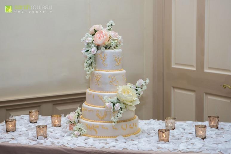kingston wedding photographer - sarah rouleau photography - lisa and leon-45