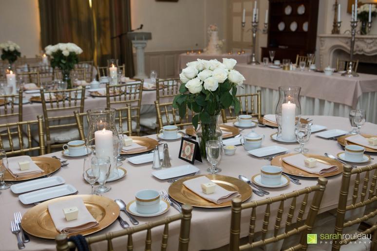 kingston wedding photographer - sarah rouleau photography - lisa and leon-46