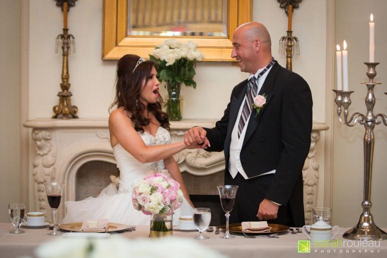 kingston wedding photographer - sarah rouleau photography - lisa and leon-47