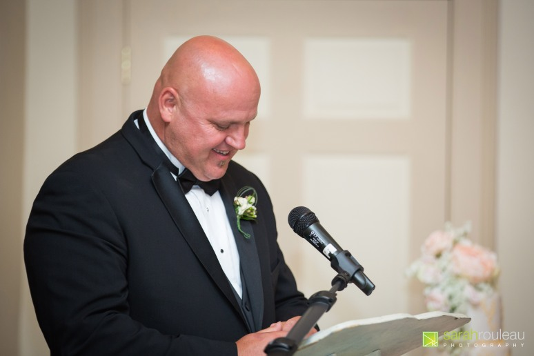 kingston wedding photographer - sarah rouleau photography - lisa and leon-50