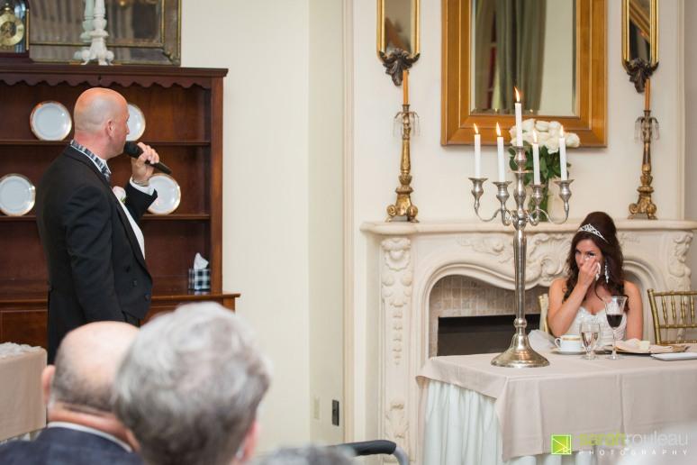 kingston wedding photographer - sarah rouleau photography - lisa and leon-51