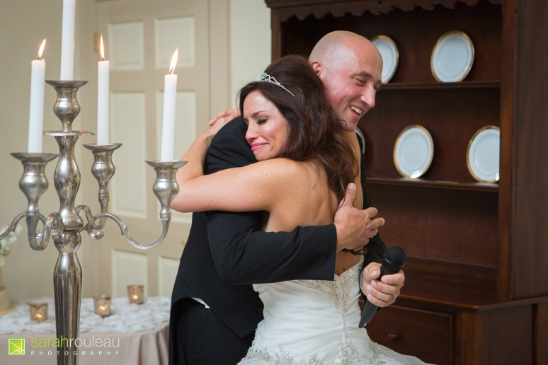 kingston wedding photographer - sarah rouleau photography - lisa and leon-52