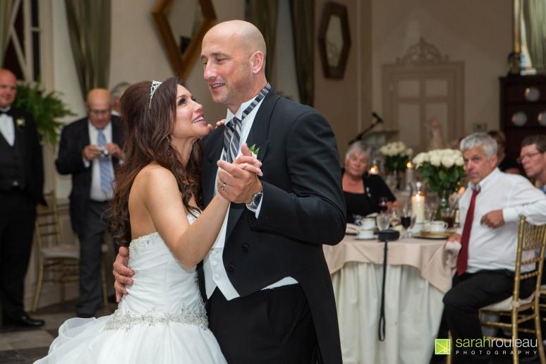 kingston wedding photographer - sarah rouleau photography - lisa and leon-53