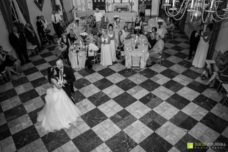 kingston wedding photographer - sarah rouleau photography - lisa and leon-54