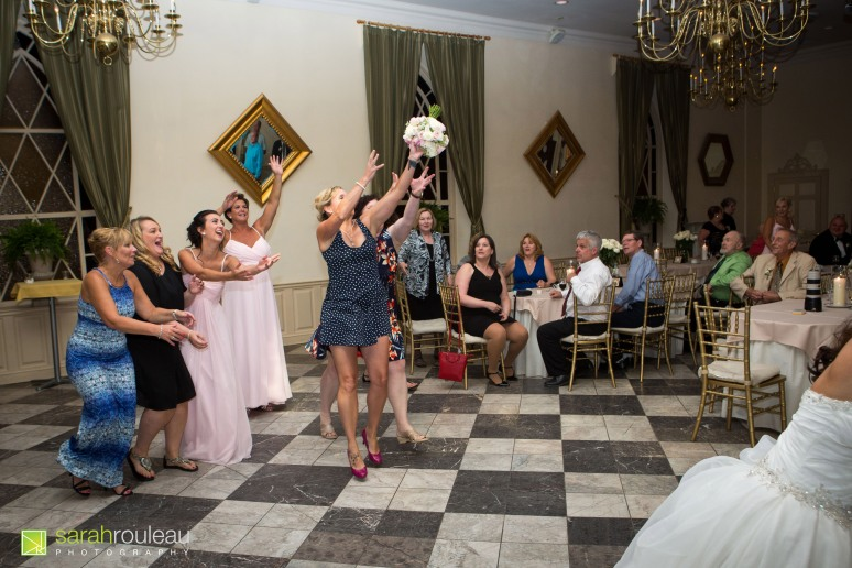 kingston wedding photographer - sarah rouleau photography - lisa and leon-55