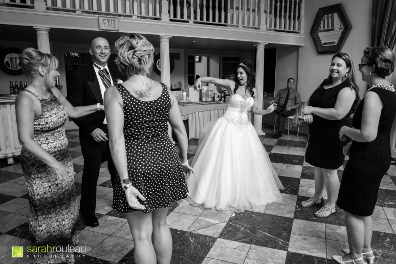 kingston wedding photographer - sarah rouleau photography - lisa and leon-56
