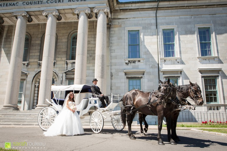 kingston wedding photographer - sarah rouleau photography - lisa and leon-6