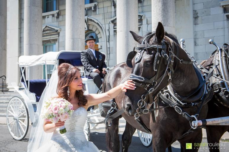 kingston wedding photographer - sarah rouleau photography - lisa and leon-7