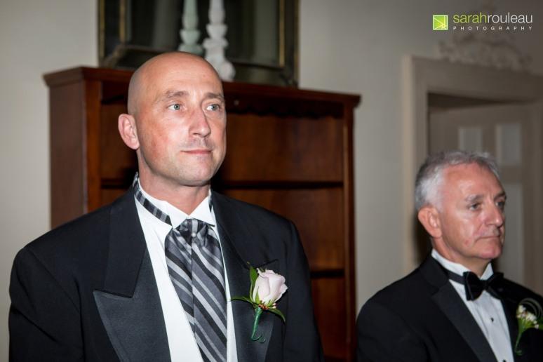 kingston wedding photographer - sarah rouleau photography - lisa and leon-8