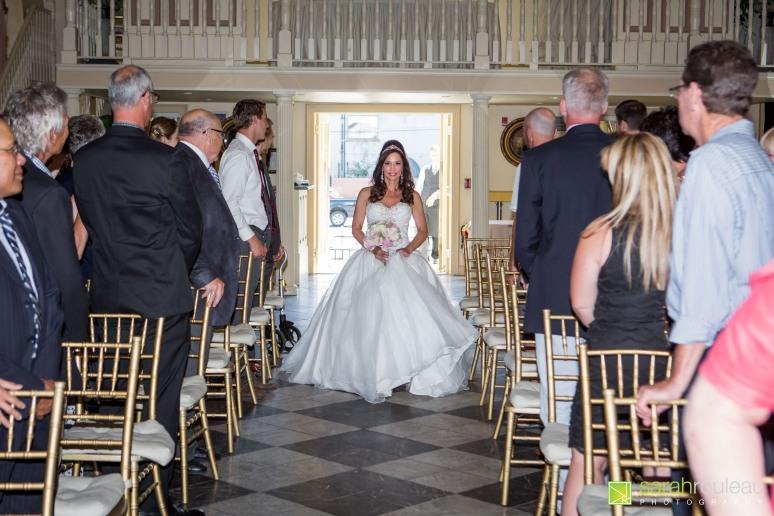 kingston wedding photographer - sarah rouleau photography - lisa and leon-9