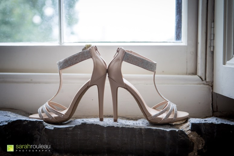 kingston-wedding-photographer-sarah-rouleau-photography-stefanie-and-peter-11