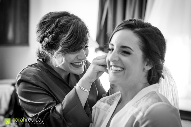 kingston-wedding-photographer-sarah-rouleau-photography-stefanie-and-peter-12