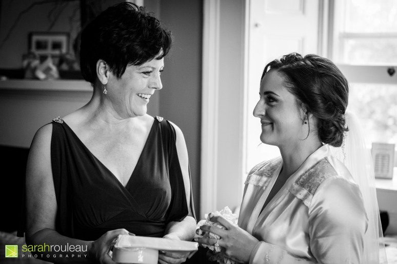 kingston-wedding-photographer-sarah-rouleau-photography-stefanie-and-peter-13