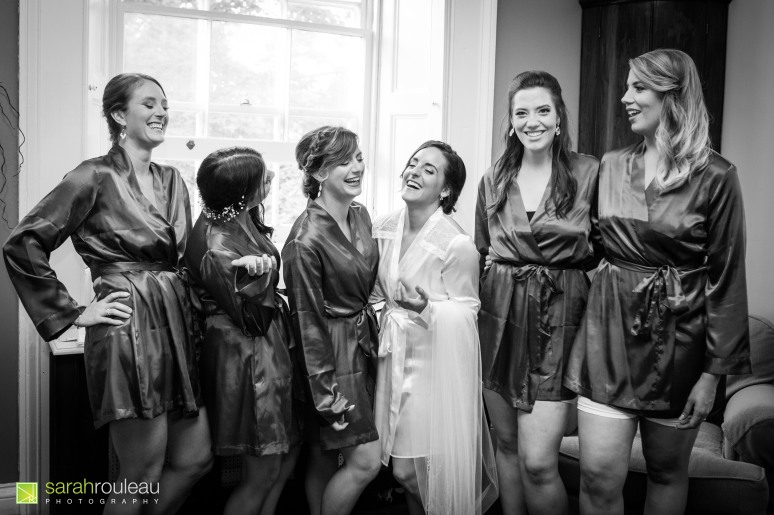 kingston-wedding-photographer-sarah-rouleau-photography-stefanie-and-peter-16