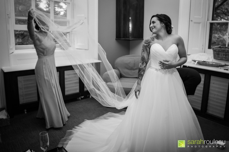 kingston-wedding-photographer-sarah-rouleau-photography-stefanie-and-peter-19