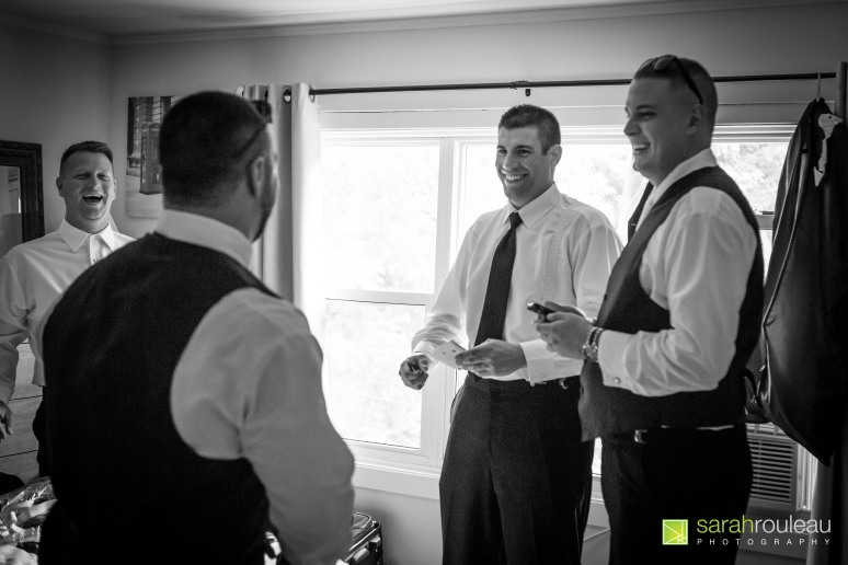 kingston-wedding-photographer-sarah-rouleau-photography-stefanie-and-peter-2
