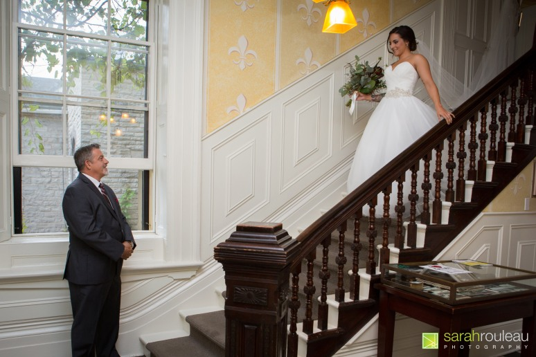 kingston-wedding-photographer-sarah-rouleau-photography-stefanie-and-peter-20