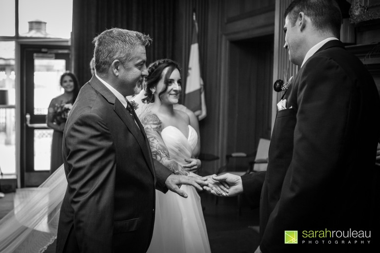 kingston-wedding-photographer-sarah-rouleau-photography-stefanie-and-peter-24
