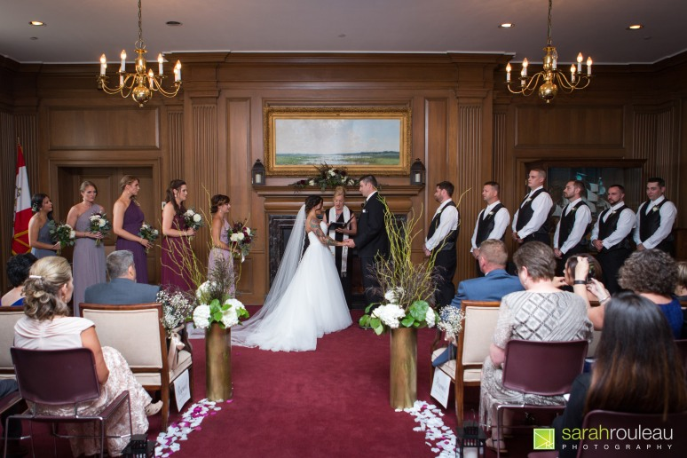 kingston-wedding-photographer-sarah-rouleau-photography-stefanie-and-peter-25
