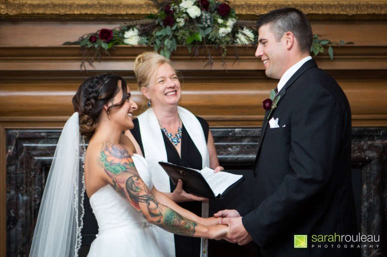 kingston-wedding-photographer-sarah-rouleau-photography-stefanie-and-peter-28