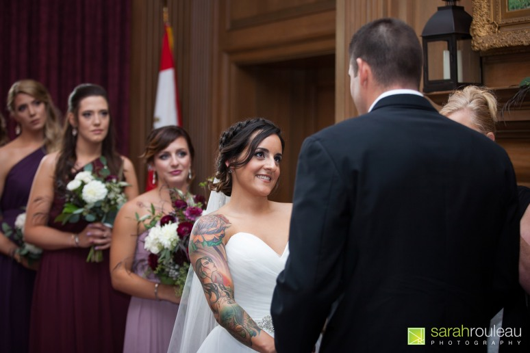 kingston-wedding-photographer-sarah-rouleau-photography-stefanie-and-peter-29